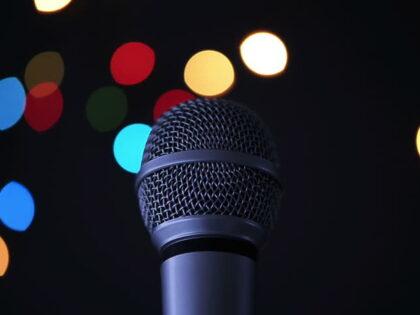 مشخصات میکروفون ها (قسمت دوم)
